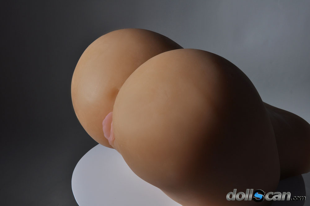 pipedream-extreme-toyz-fuck-me-silly-01